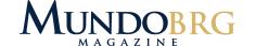 MundoBRG Magazine